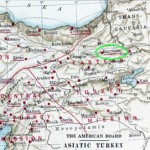 ABCFM missions in Turkey