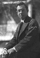 Stanley Kerr