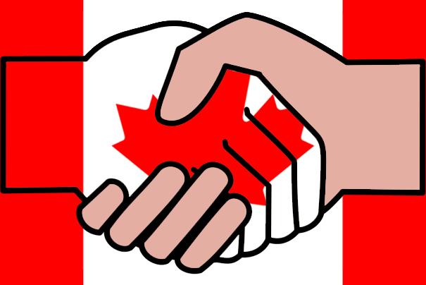 reconciliation in Canada